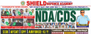 shield Defence ACADEMY